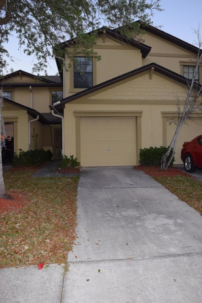 Jacksonville, FL home for sale located at 7705 Highchair Ln, Jacksonville, FL 32210