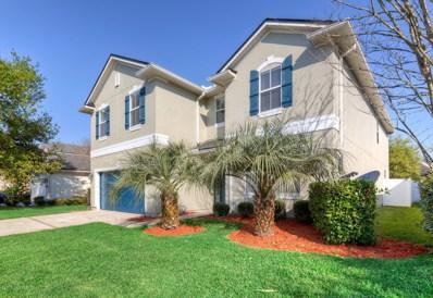 12235 Woodbend Ct, Jacksonville, FL 32246 - #: 985825