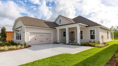 428 Village Grande Dr, Ponte Vedra, FL 32081 - MLS#: 985829