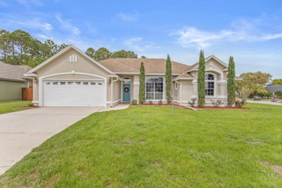 Orange Park, FL home for sale located at 3590 Old Sawmill Ct, Orange Park, FL 32073