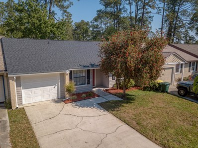 Jacksonville, FL home for sale located at 3375 Catamaran Way, Jacksonville, FL 32223