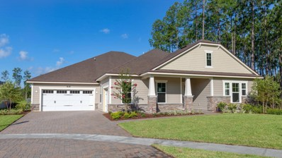 St Johns, FL home for sale located at 221 Claredon Way, St Johns, FL 32259