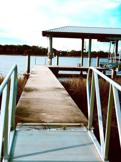Jacksonville, FL home for sale located at 6116 Heckscher Dr, Jacksonville, FL 32226