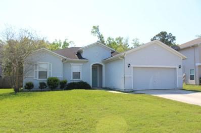1202 Dawn Creek Ct, Jacksonville, FL 32218 - #: 985838