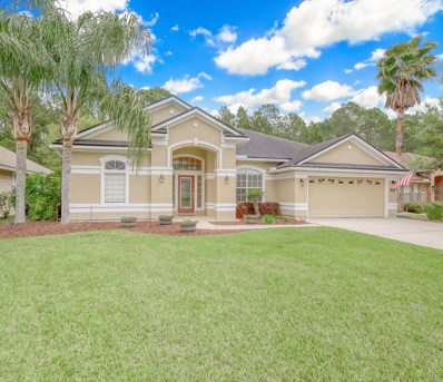 St Johns, FL home for sale located at 372 Bell Branch Ln, St Johns, FL 32259