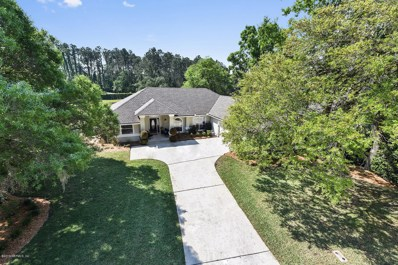 St Johns, FL home for sale located at 400 Chipley Pl W, St Johns, FL 32259