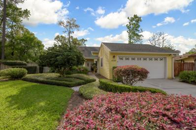 Jacksonville, FL home for sale located at 4088 Tyndel Creek Ct, Jacksonville, FL 32223