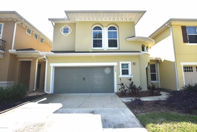 6365 Eclipse Cir, Jacksonville, FL 32258 - #: 985845