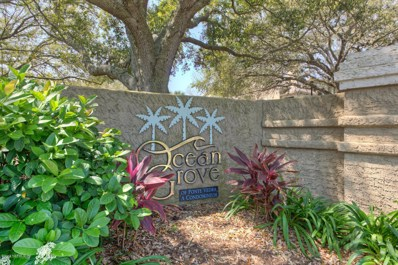Ponte Vedra Beach, FL home for sale located at 25 Arbor Club Dr UNIT 210, Ponte Vedra Beach, FL 32082