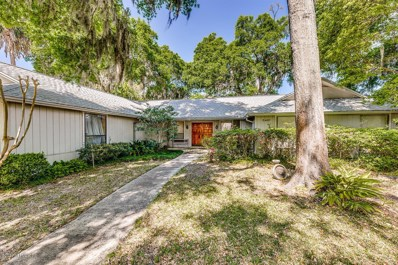 Jacksonville, FL home for sale located at 5467 River Trail Rd S, Jacksonville, FL 32277