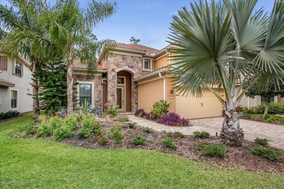 Ponte Vedra Beach, FL home for sale located at 101 Marsh Hollow Rd, Ponte Vedra Beach, FL 32081