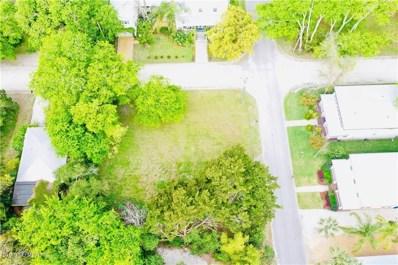 Fernandina Beach, FL home for sale located at  Lots 11&12 White St, Fernandina Beach, FL 32034