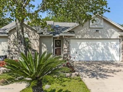 Jacksonville, FL home for sale located at 357 Shamrock Ave S, Jacksonville, FL 32218