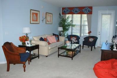 Ponte Vedra, FL home for sale located at 115 Tidecrest Pkwy UNIT 3104, Ponte Vedra, FL 32081