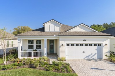 St Augustine, FL home for sale located at 143 Perfect Dr, St Augustine, FL 32092