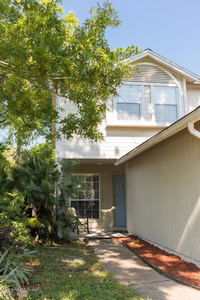 Jacksonville, FL home for sale located at 3574 Rain Forest Dr W, Jacksonville, FL 32277