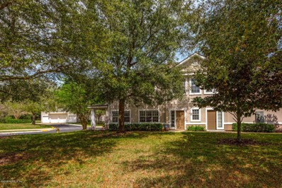 Jacksonville, FL home for sale located at 1715 Forest Lake Cir W UNIT 2, Jacksonville, FL 32225