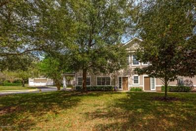 1715 Forest Lake Cir W UNIT 2, Jacksonville, FL 32225 - #: 985901