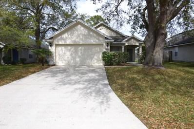 Orange Park, FL home for sale located at 1240 Bedrock Dr, Orange Park, FL 32065