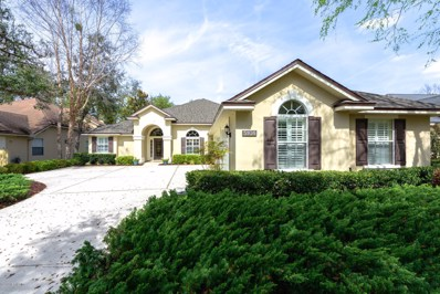 St Augustine, FL home for sale located at 5108 Foliage Way, St Augustine, FL 32092