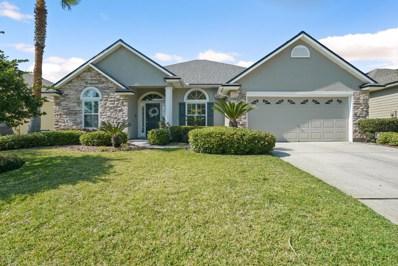1872 Chatham Village Dr, Fleming Island, FL 32003 - #: 985909