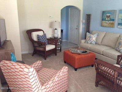 Jacksonville, FL home for sale located at 10961 Burnt Mill Rd UNIT 235, Jacksonville, FL 32256