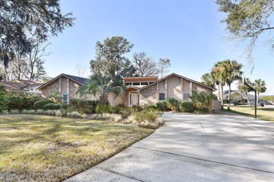 Jacksonville, FL home for sale located at 3904 Wayland St, Jacksonville, FL 32277