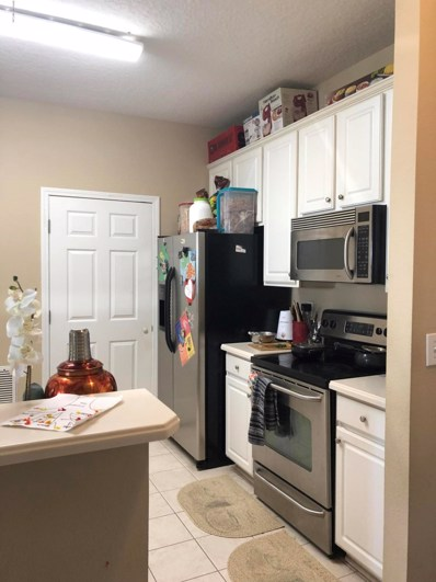 Jacksonville, FL home for sale located at 11251 Campfield Dr UNIT 1302, Jacksonville, FL 32256