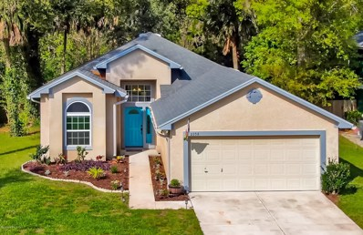Jacksonville, FL home for sale located at 2358 Aztec Dr W, Jacksonville, FL 32246