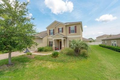 Orange Park, FL home for sale located at 4658 Camp Creek Ln, Orange Park, FL 32065