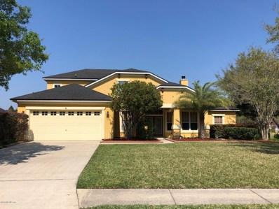 Orange Park, FL home for sale located at 3078 Hawksmore Dr, Orange Park, FL 32065