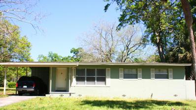 7721 Delaroche Dr, Jacksonville, FL 32210 - #: 985940