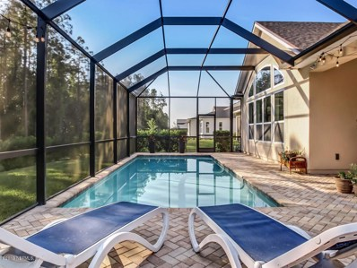 Ponte Vedra Beach, FL home for sale located at 55 Mahi Dr, Ponte Vedra Beach, FL 32081