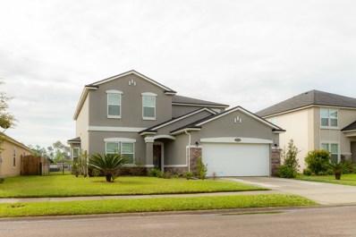 Jacksonville, FL home for sale located at 15796 Baxter Creek Dr, Jacksonville, FL 32218