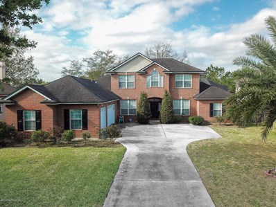 3925 Deertree Hills Dr, Orange Park, FL 32065 - #: 985946