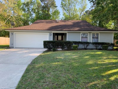 4926 Meganwood Ln, Jacksonville, FL 32257 - #: 985948
