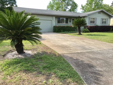 Jacksonville, FL home for sale located at 723 Acapulco Rd, Jacksonville, FL 32216