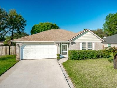 1110 Tolkien Ln, Jacksonville, FL 32225 - #: 985959
