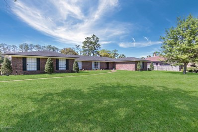 Jacksonville, FL home for sale located at 8216 Hunters Grove Rd, Jacksonville, FL 32256