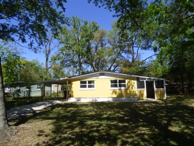 Jacksonville, FL home for sale located at 2426 Lane Ave S, Jacksonville, FL 32210