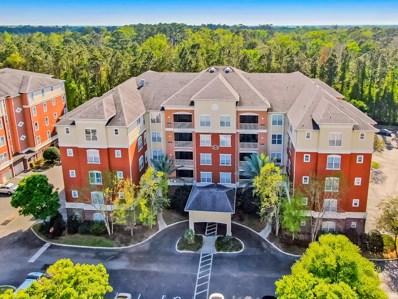 4480 Deerwood Lake Pkwy UNIT 232, Jacksonville, FL 32216 - #: 985976