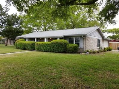 Orange Park, FL home for sale located at 1695 Gumtree Ct, Orange Park, FL 32073