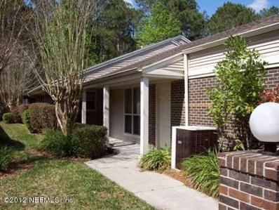 Jacksonville, FL home for sale located at 13666 Wm Davis Pkwy, Jacksonville, FL 32224