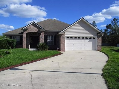 Jacksonville, FL home for sale located at 7253 Michael Ter, Jacksonville, FL 32222
