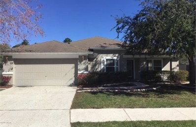 Jacksonville, FL home for sale located at 11445 Brian Lakes Dr, Jacksonville, FL 32221