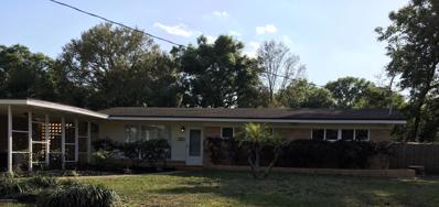 Jacksonville, FL home for sale located at 3302 Lenczyk Dr, Jacksonville, FL 32277