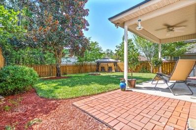 St Augustine, FL home for sale located at 1099 Three Forks Ct, St Augustine, FL 32092