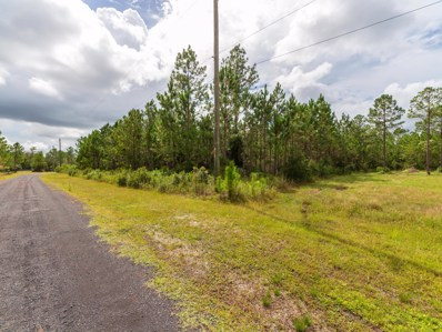 Jacksonville, FL home for sale located at  0 Forest Trail Rd, Jacksonville, FL 32234