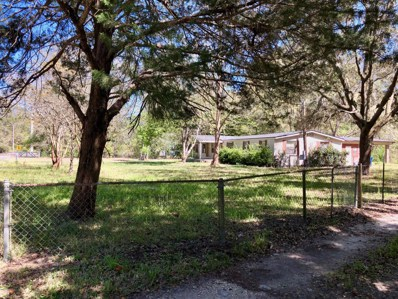 Jacksonville, FL home for sale located at 2608 Starratt Rd, Jacksonville, FL 32226