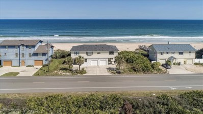 Ponte Vedra Beach, FL home for sale located at 2599 S Ponte Vedra Blvd, Ponte Vedra Beach, FL 32082